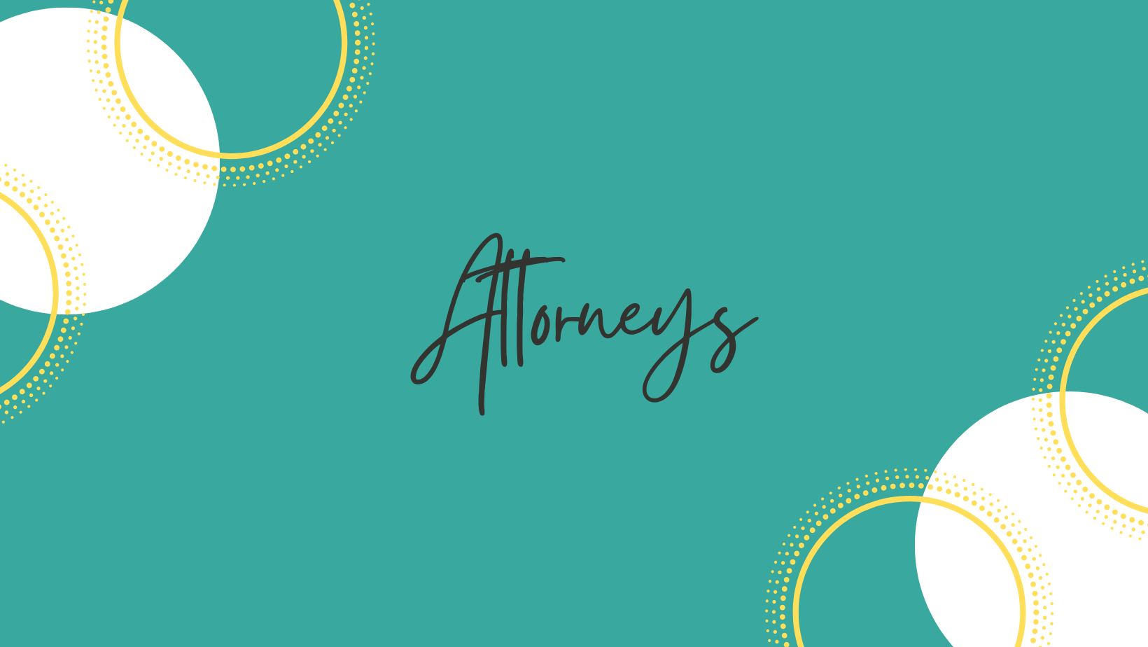 Attorneys_Banner