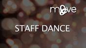 Fancy-Feet-2016-Show-D-19-Staff-Dance