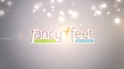 Fancy-Feet-2017-Show-C-Introduction