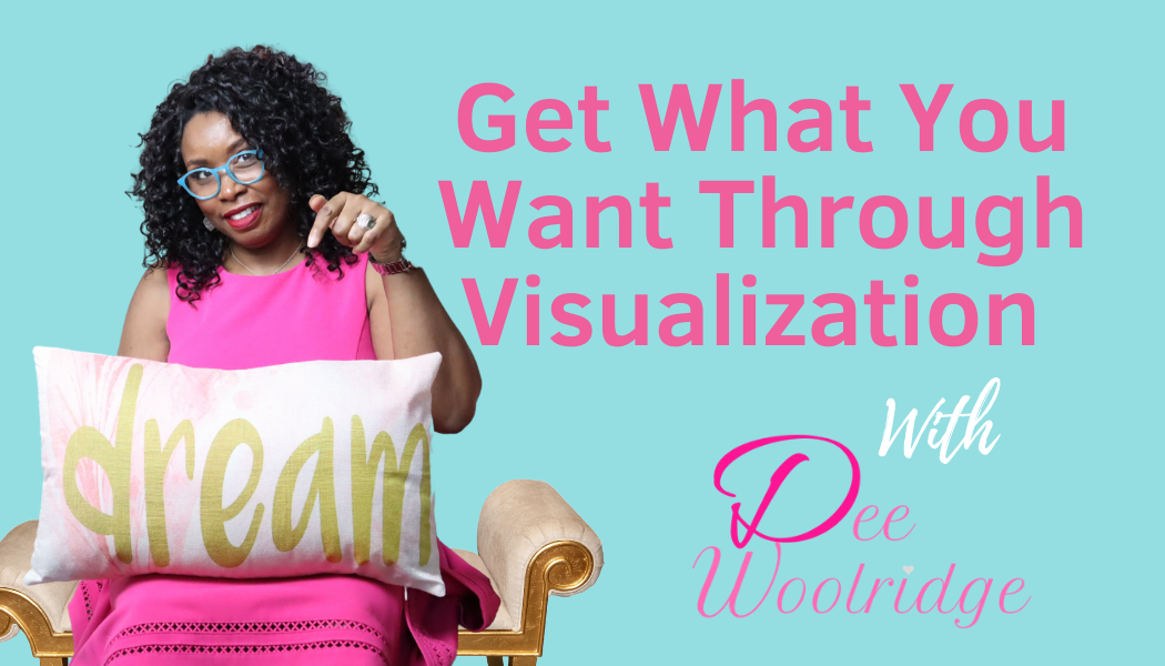 Get What you want thumbnail (2)