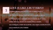 Fancy-Feet-2017-Show-C-03-Love-Is-Like-A-Butterfly