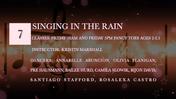 Fancy-Feet-2017-Show-C-07-Singing-In-The-Rain
