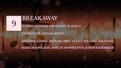 Fancy-Feet-2017-Show-C-09-Breakaway