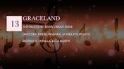 Fancy-Feet-2017-Show-C-13-Graceland