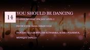 Fancy-Feet-2017-Show-C-14-You-Should-Be-Dancing