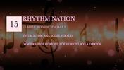 Fancy-Feet-2017-Show-C-15-Rhythm-Nation