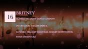 Fancy-Feet-2017-Show-C-16-Britney