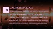 Fancy-Feet-2017-Show-C-18-California-Love