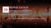 Fancy-Feet-2017-Show-C-19-Bieber-Nation