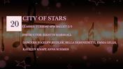 Fancy-Feet-2017-Show-C-20-City-Of-Stars