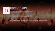 Fancy-Feet-2017-Show-C-24-Hip-Hop-Mix