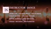 Fancy-Feet-2017-Show-C-26-Instructor-Dance