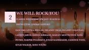 Fancy-Feet-2017-Show-D-02-We-Will-Rock-You
