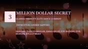 Fancy-Feet-2017-Show-D-03-Million-Dollar-Secret