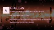 Fancy-Feet-2017-Show-D-06-Billy-Jean