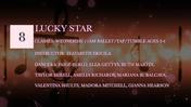 Fancy-Feet-2017-Show-D-08-Lucky-Star