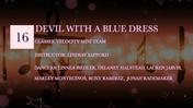 Fancy-Feet-2017-Show-D-16-Devil-With-A-Blue-Dress