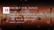 Fancy-Feet-2017-Show-D-18-Instructor-Dance