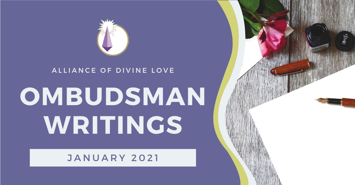 ADL blog_Ombudsman Writings_2021_01