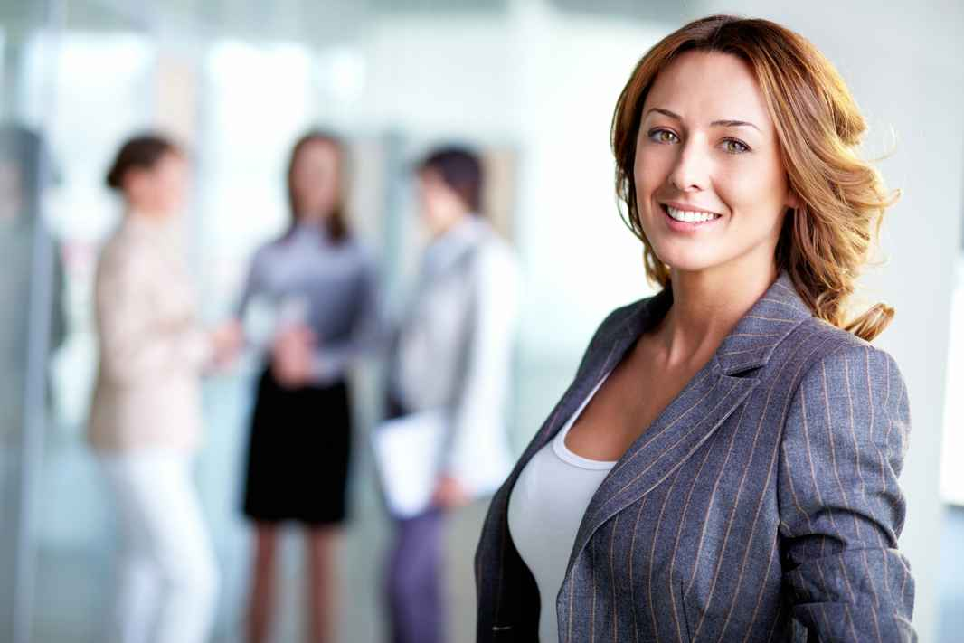 female-business-leader-workplace-2-scaled