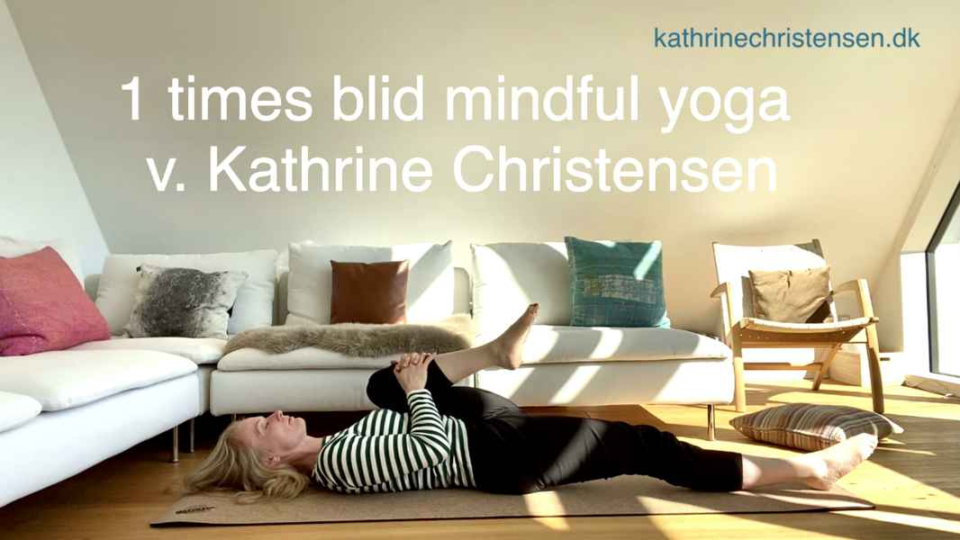 Foto en times yoga