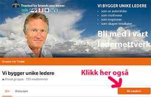 Skjermbilde 2021-01-07 kl. 14.52.03