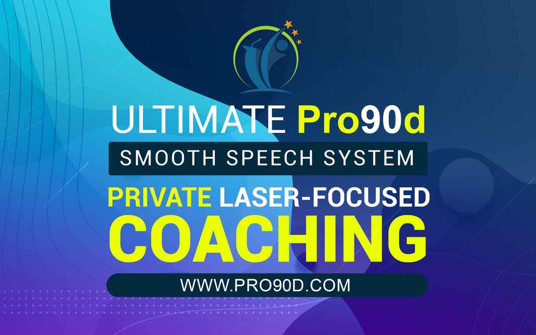 2880x1200_Private Laser-Focused Coaching - gen_Final