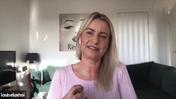 Samtale Louise Luxhøi