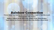 Fancy-Feet-2015-Show-A-01-Rainbow-Connection