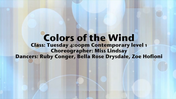 Fancy-Feet-2015-Show-A-05-Colors-of-the-Wind