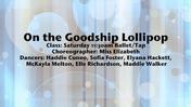 Fancy-Feet-2015-Show-A-06-On-the-Goodship-Lollipop