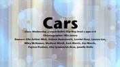 Fancy-Feet-2015-Show-A-07-Cars