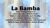 Fancy-Feet-2015-Show-A-08-La-Bamba