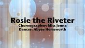 Fancy-Feet-2015-Show-A-09-Rosie-the-Riveter