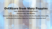Fancy-Feet-2015-Show-A-11-Overture-from-Mary-Poppins