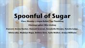 Fancy-Feet-2015-Show-A-12-Spoonful-of-Sugar