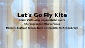 Fancy-Feet-2015-Show-A-13-Let's-Go-Fly-Kite