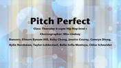 Fancy-Feet-2015-Show-A-14-Pitch-Perfect