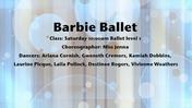 Fancy-Feet-2015-Show-A-16-Barbie-Ballet