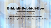 Fancy-Feet-2015-Show-A-19-Bibbidi-Bobbidi-Boo