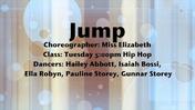 Fancy-Feet-2015-Show-A-20-Jump
