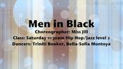 Fancy-Feet-2015-Show-A-22-Men-in-Black