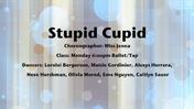 Fancy-Feet-2015-Show-A-23-Stupid-Cupid