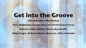 Fancy-Feet-2015-Show-A-24-Get-into-the-Groove