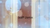 Fancy-Feet-2015-Show-A-26-Staff-Dance
