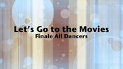 Fancy-Feet-2015-Show-A-27-Let's-Go-to-the-Movies