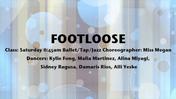 Fancy-Feet-2015-Show-B-04-Footloose
