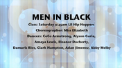 Fancy-Feet-2015-Show-B-06-Men-In-Black