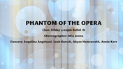 Fancy-Feet-2015-Show-B-10-Phantom-Of-The-Opera