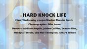 Fancy-Feet-2015-Show-B-14-Hard-Knock-Life